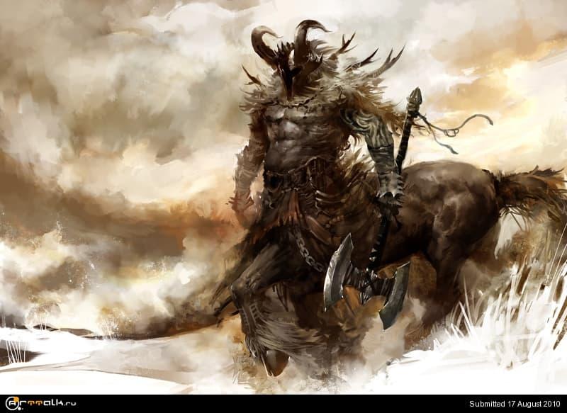 kekai-centaur.jpg.a42db9ec43a5aec21b0a4111a74d4ca1.jpg