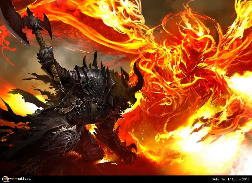 kekai-fire-elemental.jpg.92d245fd17bd8f7e72852d912ea0e805.jpg