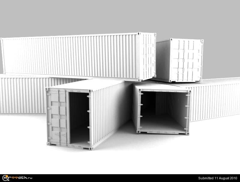render.jpg.84551a40a03d50f4a282969ed0909833.jpg