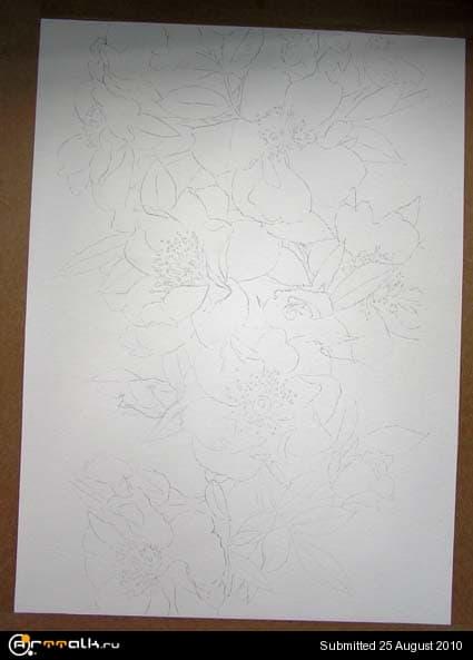 rose7.jpg.643884b1ee67943c2fcfeed49dde713d.jpg