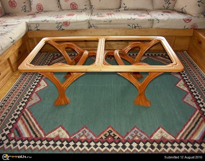 table.jpg.6d5919dbd4f5d1b4c88bf74192f3eec5.jpg