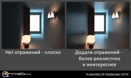 002.jpg.93b25290ae596f643afd7043a542b02f.jpg