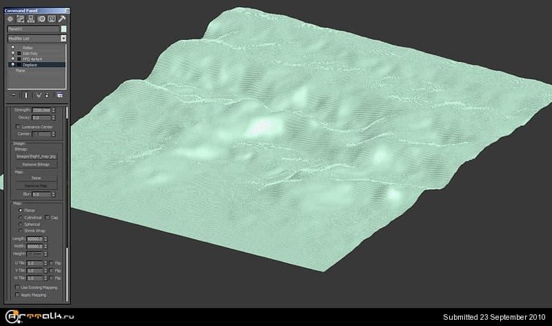 03-ground-plane.jpg.41364d1355980efaacdfeb62de60254e.jpg