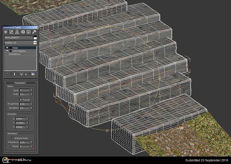 05-stone-steps-01.jpg.8ceea1cb05f9aae45bc704b26432ae41.jpg
