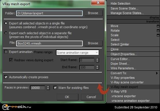 07_vray-proxy-mesh-export.jpg.7ded986e7f76982718391a71fe2e404c.jpg