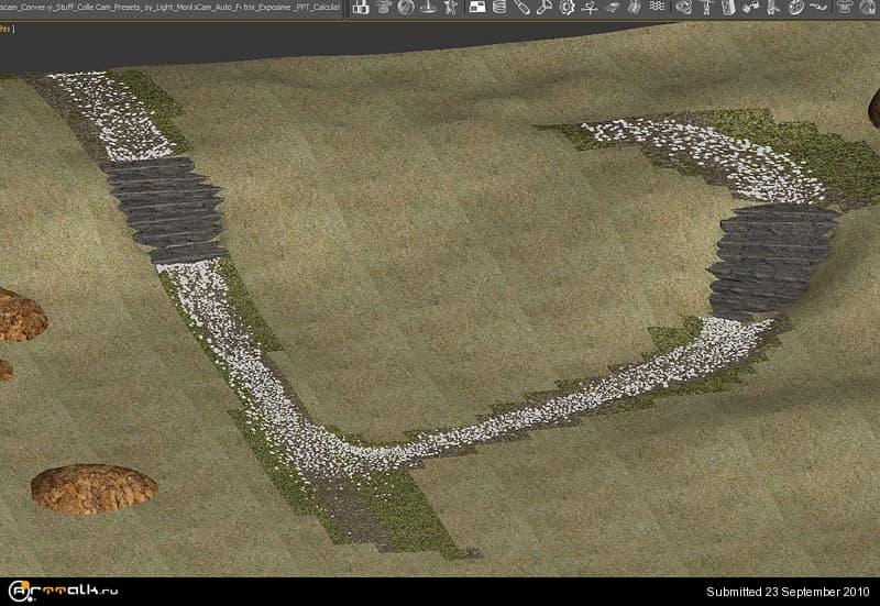 11-stone_scatt-finish.jpg.62afe00f88599c68801dc47cc50183bf.jpg