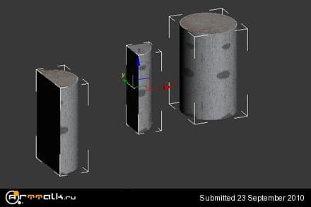 12-wood-logs.jpg.9d023cdd7885f6bebe5f52ba321d67a6.jpg