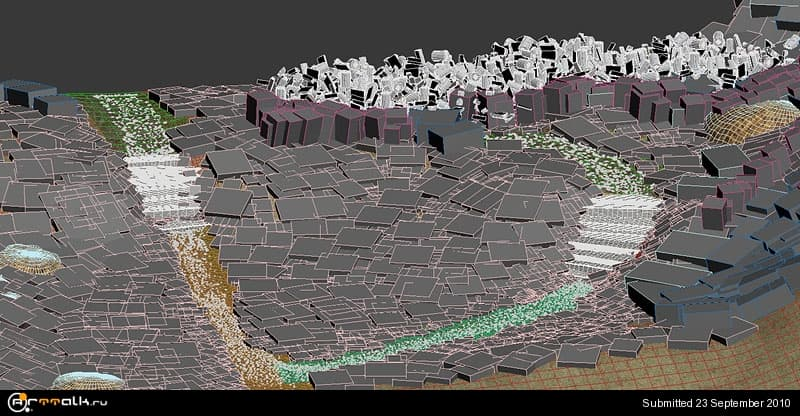 16-grass-scatter.jpg.066507d1beb00d4f11ecc171cad68df9.jpg