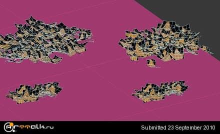 19-leaf-attach.jpg.be980b303db26457a517c8a7f06161bc.jpg