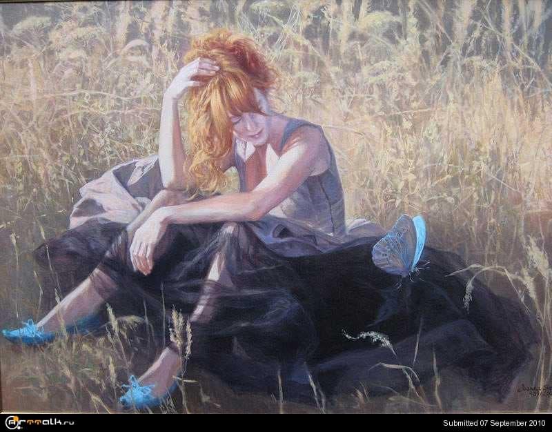 5a98284834889_JoannaSierko-Filipowska4.jpg.6bbeeab6a78ff1675e3ff4443eedd49e.jpg