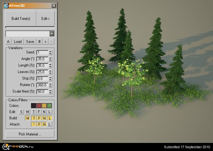 ATree3D_demo.jpg.381c0e8820af020d919b3b9a664c20f4.jpg