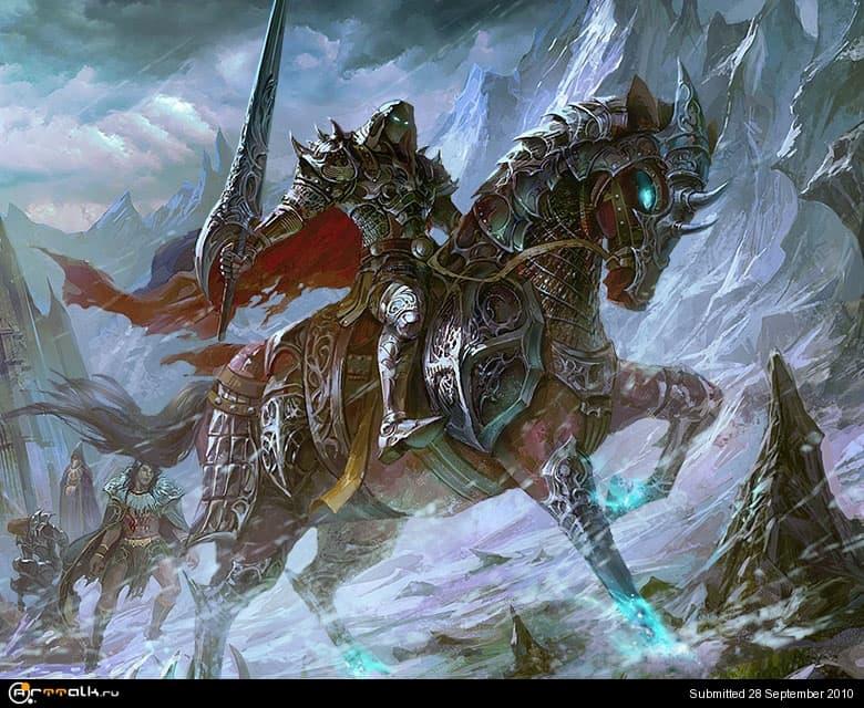 Chaos_Legion_by_hgjart.jpg.d6fb84d9d1452cc968d06d0d5f8d0370.jpg