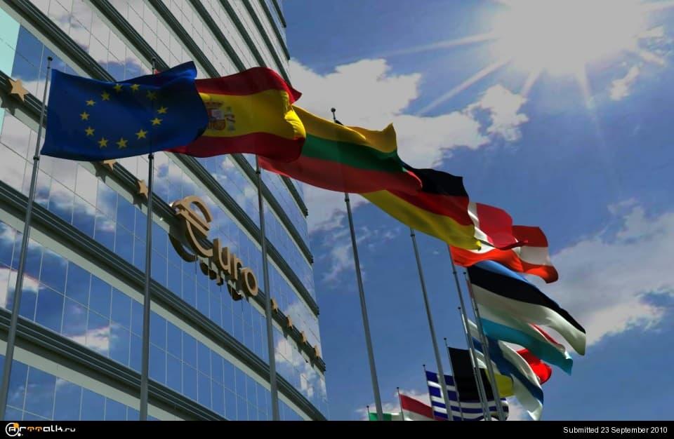 EU_011.jpg.79ed297a398e1bc35ec6f610a9e5877b.jpg