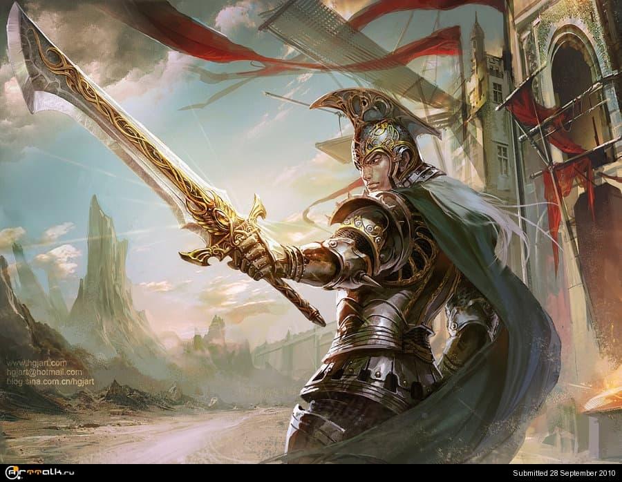Holy_Sword_by_hgjart.jpg.0ebdf6f997d4fc5e9af887af6288733e.jpg