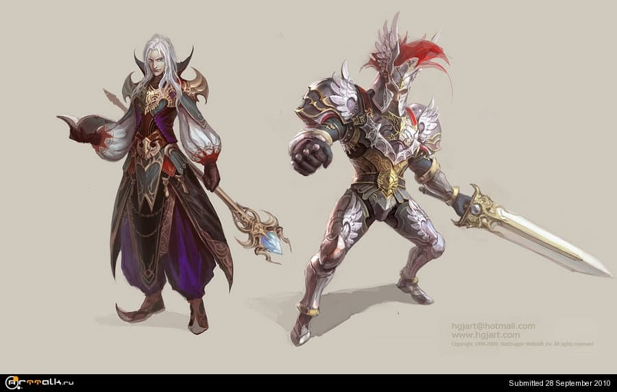 Mage_and_Warrior_by_hgjart.jpg.8222bdfaf511b6279a272522de357754.jpg