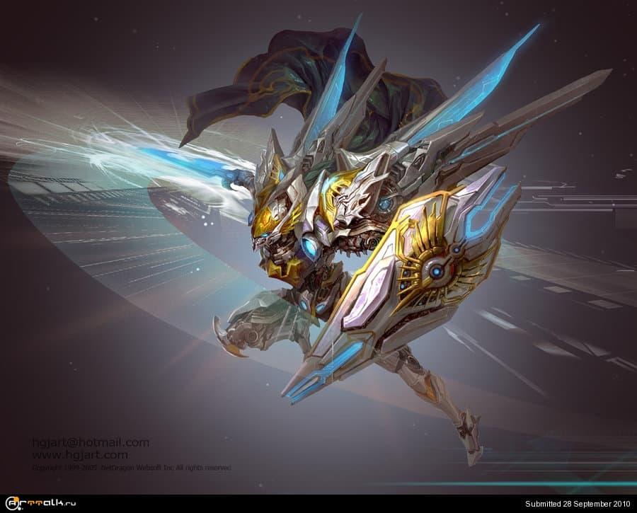 Mechanical_Knight_by_hgjart.jpg.97535cb03ad7039ecd225e6fa71815cd.jpg