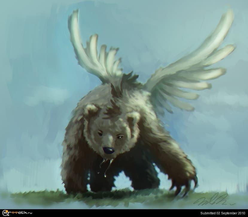 bear.jpg.cb3e3fe31602194c1b27d46eff209de0.jpg