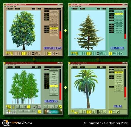 onyxtree_screen.jpg.b724b41cfb20efee8e7a496e7d780fee.jpg