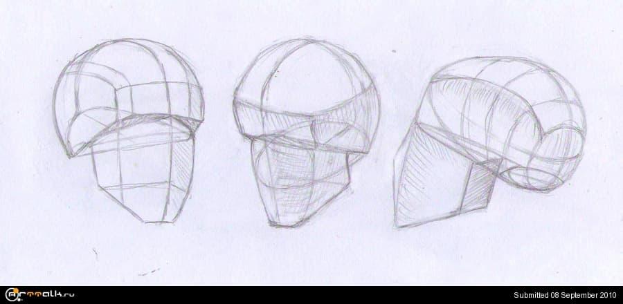 sketch1.jpg.7671665c096700ab8b781a591ee3fd08.jpg