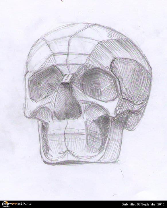 sketch2.jpg.154cbcea30e9de2f27c76e4f3f771947.jpg