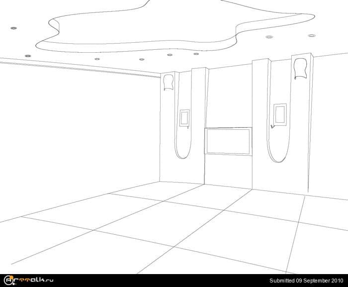 vector_mesh.jpg.c64fb8d1f1326f67de45a9b0ab9b0c05.jpg