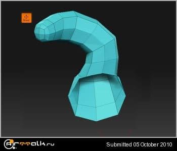 05_ZSpheres_startP.jpg.3ad7288d715b33d8d0b067fe0c2257d0.jpg