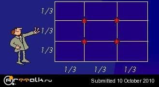 3.jpg.2de26339eb40123d88594e3f07209c60.jpg