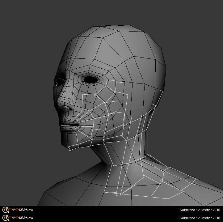 5a9828d5d48af_head_perspective_184.jpg.3960b06970a223731b40b118c270ab00.jpg