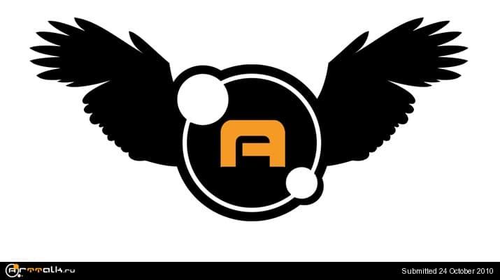 Logotip3_ver4-1-web.jpg.01b537318765e213e6af62bf4f26316d.jpg