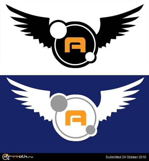 Logotip3_ver4-2-web.jpg.489d40f5044bce12ae5be8d53db5d060.jpg