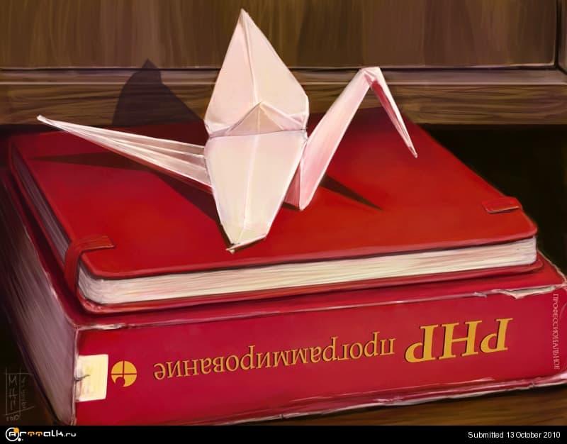 Paper-Ensemble.jpg.300aa719fbbe6201bb5804fc1b312d14.jpg