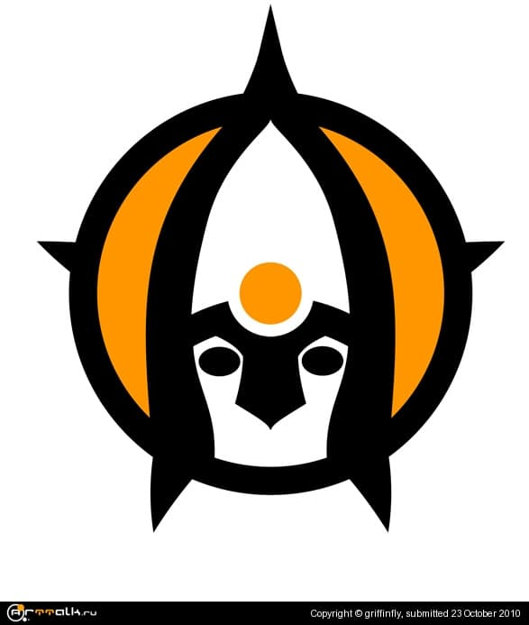 arttalk_logo_DV5_ver1web.jpg.3833da4cd6fdde8900f9811f139639ca.jpg