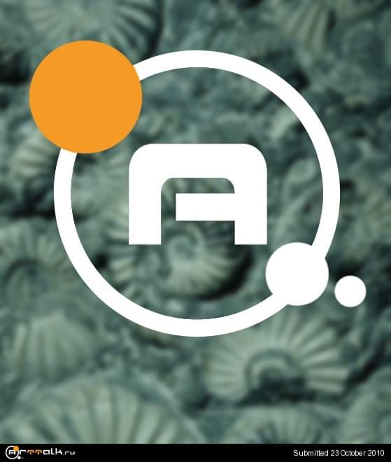 arttalk_logo_DV5_ver3_3.jpg.73182b0676576e0e3edd19f25bcf4a99.jpg