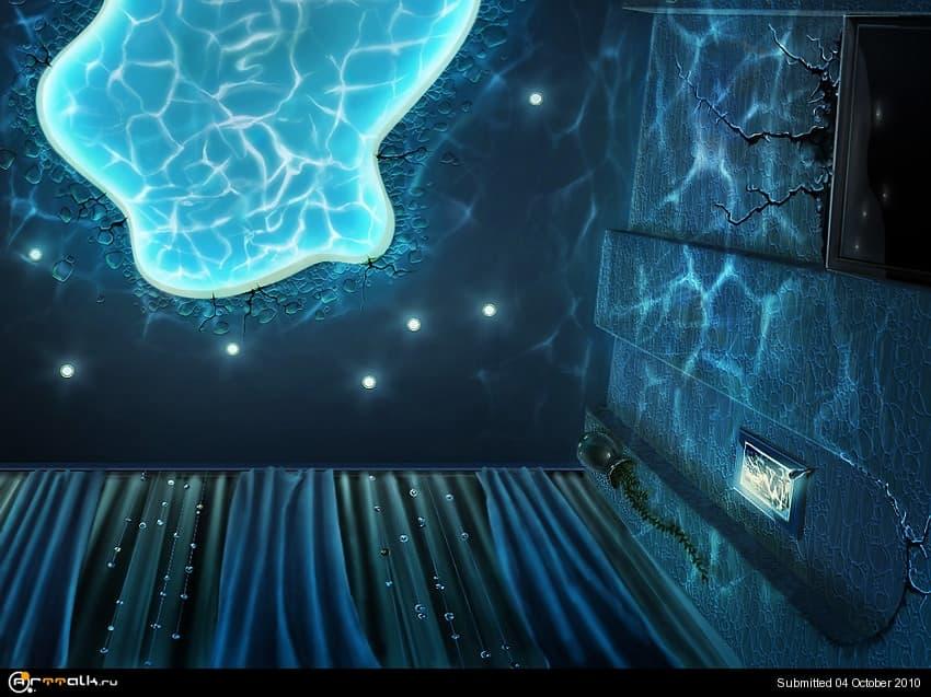 ceiling2_dark3.jpg.df9a84680b874f93b43707251bf725c1.jpg