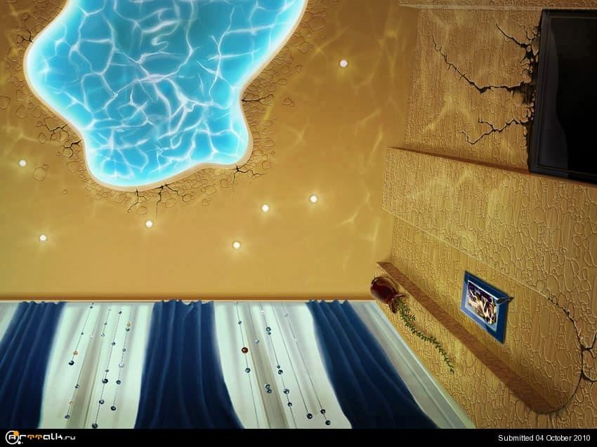 ceiling4.jpg.ef2a1e657ce29ffaa3063e9af8b49335.jpg