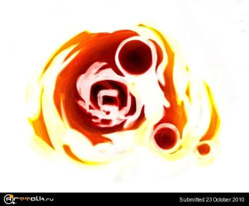 logo03_165.jpg.57e257c9799b45477ec649488057cf0b.jpg