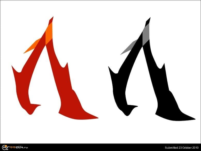 logo1_311.jpg.0905e192dfdbf535e4aa6e2a74606167.jpg