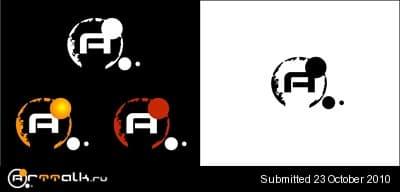 logo1_905.jpg.8048976ab6047045d8e0135fa012fe1e.jpg