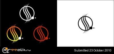logo2_186.jpg.1c73ed790334297846cf672d0c3d8d66.jpg