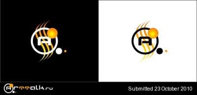 logo3_178.jpg.7f4fcc99aaccaf5308839c115eb92193.jpg