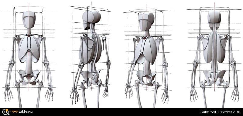 mechanic-poly_03-1.jpg.583643d2ac1a7c458d62fa951020c53a.jpg