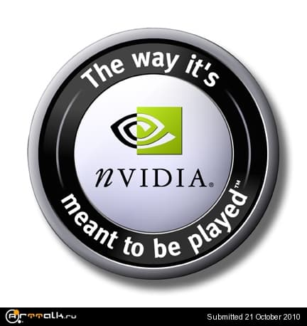 nvidia_the_way_its_meant_to_be_played_nvidia_logo-260908.jpg.24c73ea630a6a95e2367efea86755ab1.jpg