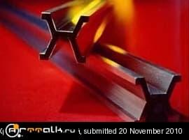 Platinum-Iridium_meter_bar.jpg.32e04fd5b03142b9bdae28ed2ba64a8e.jpg