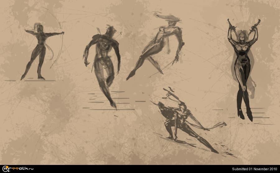 Sketch-2.jpg.5c942f6f67ab40fa999952ca4d93dd5d.jpg