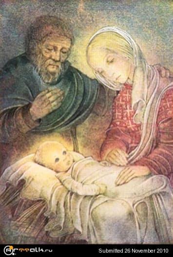christmas3.jpg.3a777774dcf19c31007073e37c4b9bfc.jpg