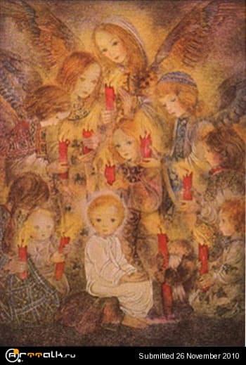 christmas_candles.jpg.eeadf3df1648adf5e63c8f65fded541c.jpg