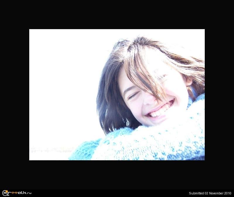 happiness_by_Banditkafree.jpg.4984329f92743ef9a54e5d83d48a58b9.jpg