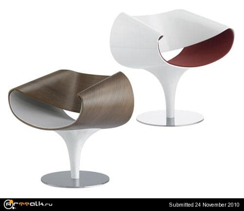 modern-contemporary-lounge-chair-design.jpg.1aa31e201589ff9b7e1824ae76cb5f36.jpg