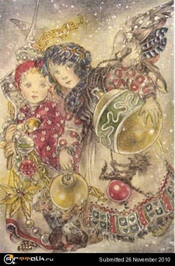 ornament.jpg.0b0d8beb0fecc0006620d9302b620249.jpg