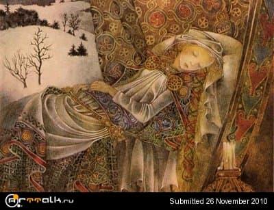 wulfing_sleeping.jpg.a6c0bf2fc1a3fa8a6cb2909aa4923ec9.jpg